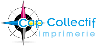 CAP COLLECTIF IMPRIMERIE