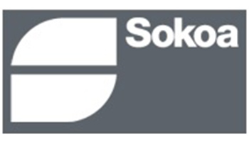 Entreprises soutenues herrikoa for Sokoa hendaye