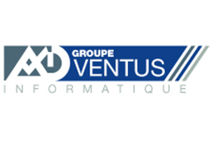ADVENTUS INFORMATIQUE (Adventus Software) Hasparren