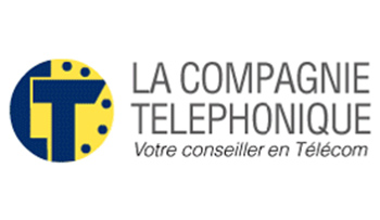 COMPAGNIE TELEPHONIQUE Arcangues