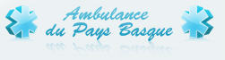 PAYS BASQUE AMBULANCES Itxassou