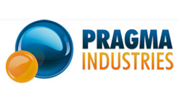 PRAGMA INDUSTRIES Bidart